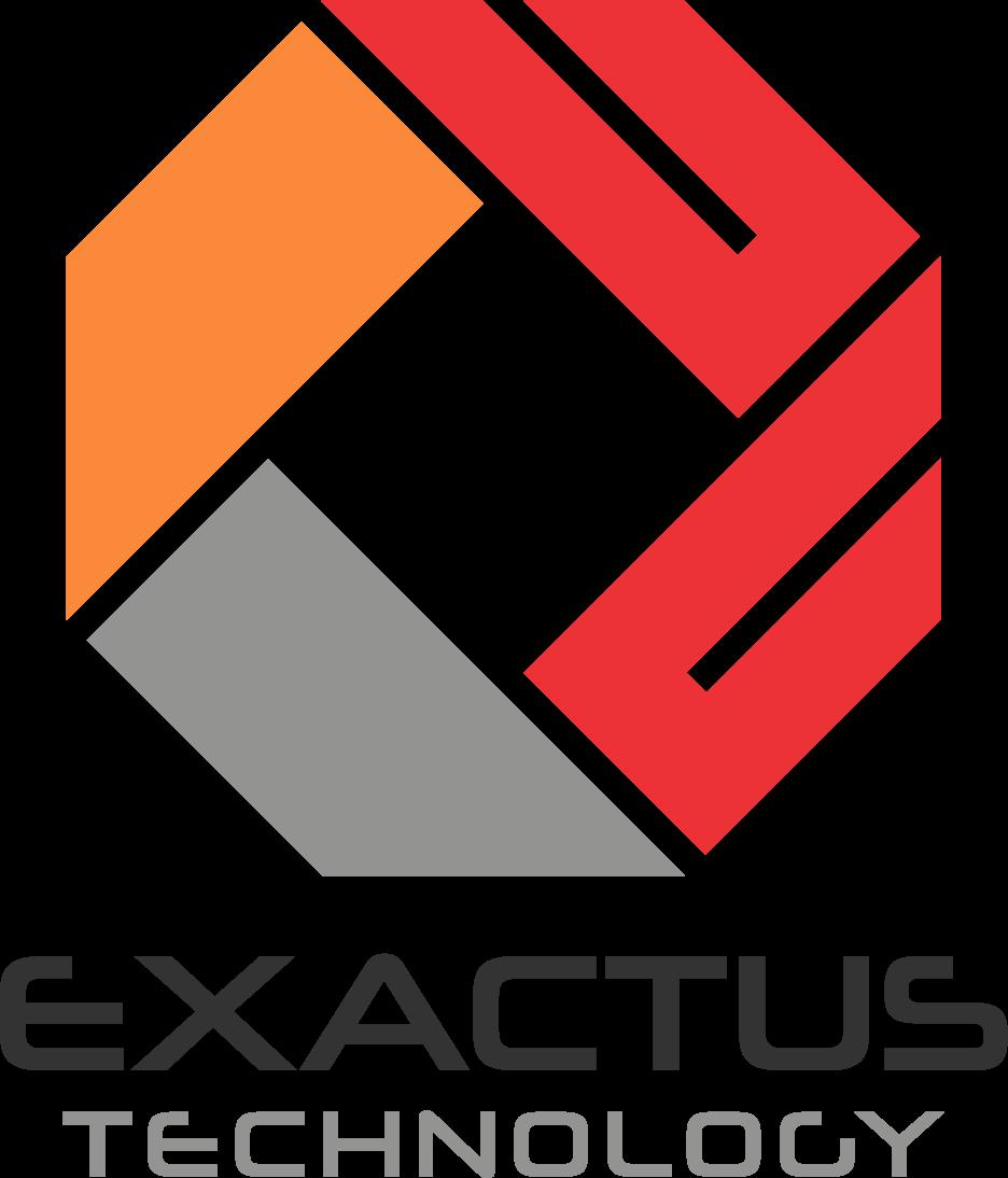 Exactus Technology